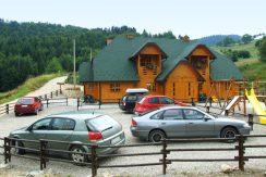 apartmani-jezero-zaovine-tara-s2