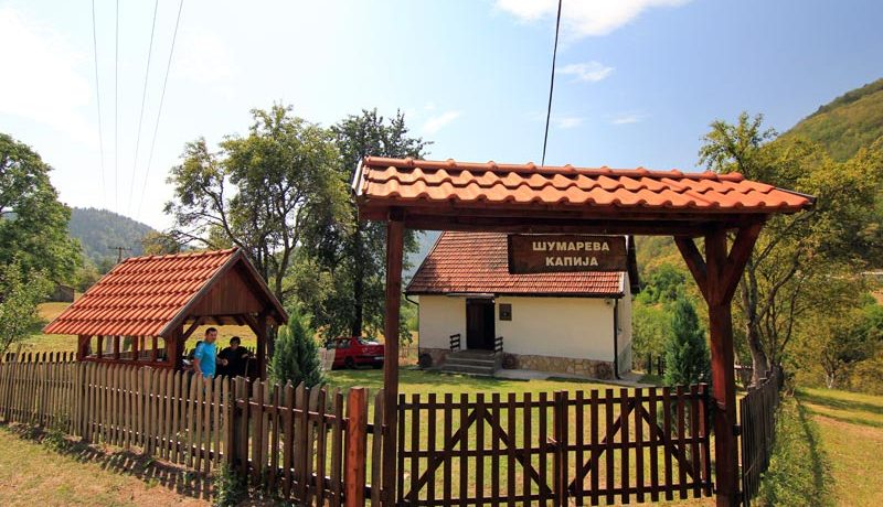 sumareva-kapija-zaovine-tara-s8