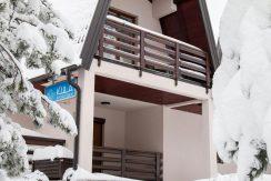 apartmani-kula-tara-kaludjerske-bare-11
