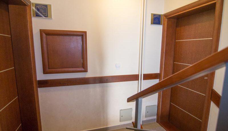 apartmani-kula-tara-kaludjerske-bare-7