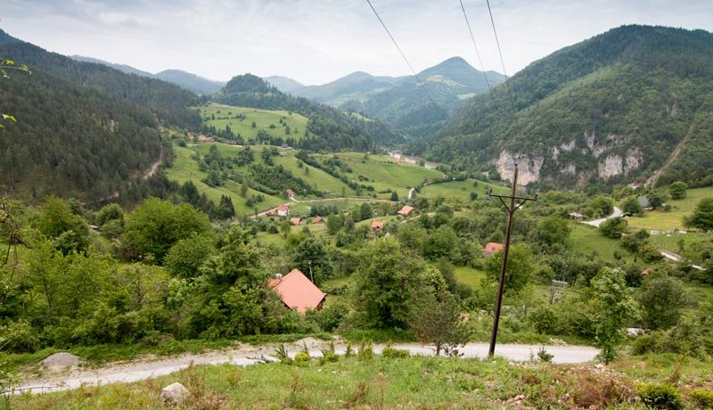 apartmani-tarsko-jezero-zaovine-srna-7