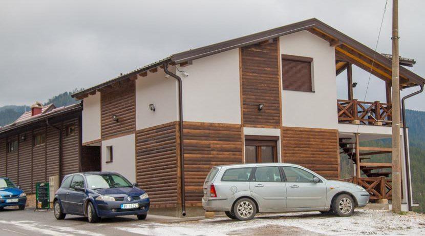 apartmani-tarsko-jezero-zaovine-tara-10