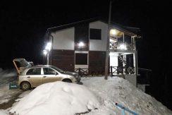 apartmani-tarsko-jezero-zaovine-tara-5