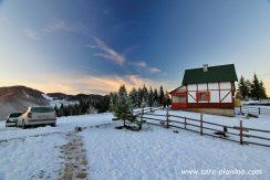 planinska-koliba-tara-zaovine-odmor-s10