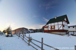 planinska-koliba-tara-zaovine-odmor-s12
