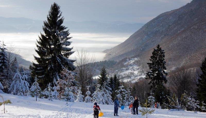 planinska-koliba-tara-zaovine-odmor-s8
