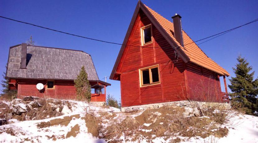 planinske-kuce-drveni-kutak-zaovine-tara-1