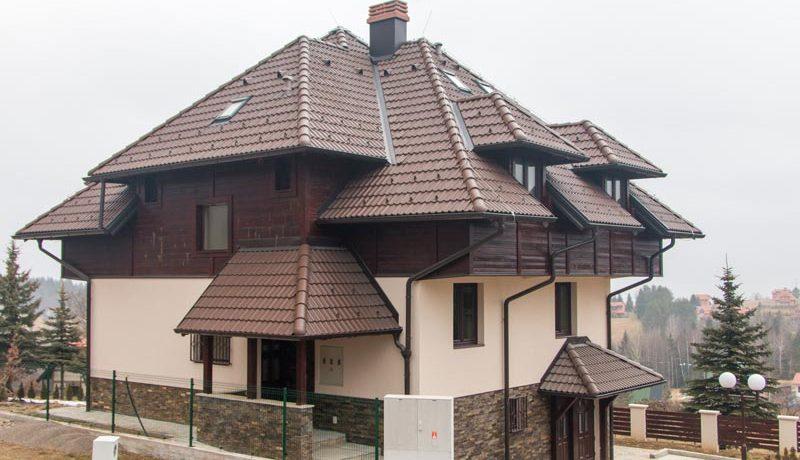 relax-tara-apartmani-kaludjerske-bare-s8