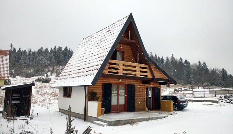vikendica-dana-mitrovac-tara-5