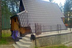 vikendica-jelisavcic-zaovine-tara-1