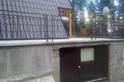 vikendica-jelisavcic-zaovine-tara-4