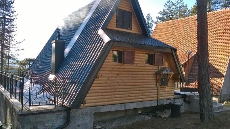vikendica-jelisavcic-zaovine-tara-7