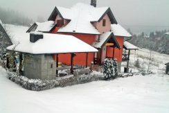 vila-dodji-kaludjerske-bare-tara-15