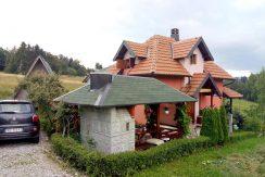 vila-dodji-kaludjerske-bare-tara-2