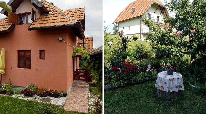 vila-dodji-kaludjerske-bare-tara-4