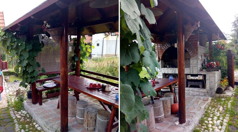 vila-dodji-kaludjerske-bare-tara-8