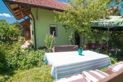 vila-milja-tara-kaludjerske-bare-11
