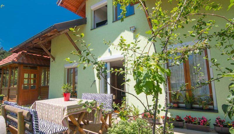 vila-milja-tara-kaludjerske-bare-8