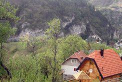 vila-zaovljanka-zaovine-tara-s5