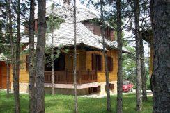 Vila-Bajka-Tara-s2