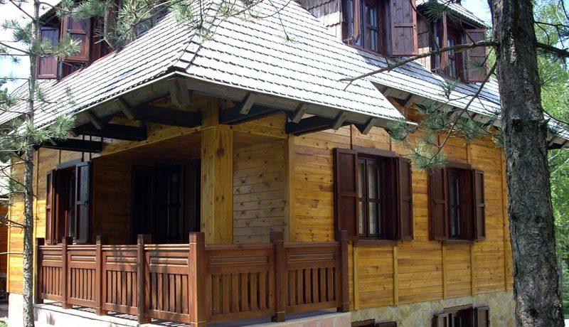 Vila-Bajka-Tara-s3