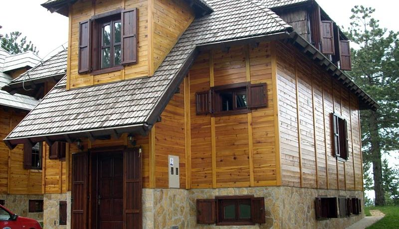 Vila-Bajka-Tara-s6