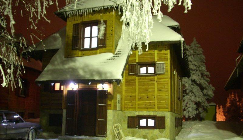 Vila-Bajka-Tara-zima-s2