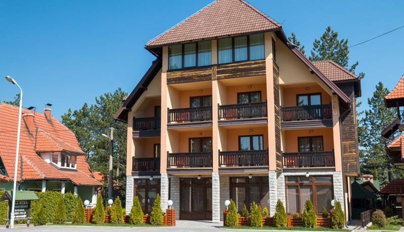 Vila-Nina-Tara-Apartmani-Kaludjerske-Bare-1