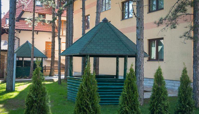 Vila-Nina-Tara-Apartmani-Kaludjerske-Bare-10