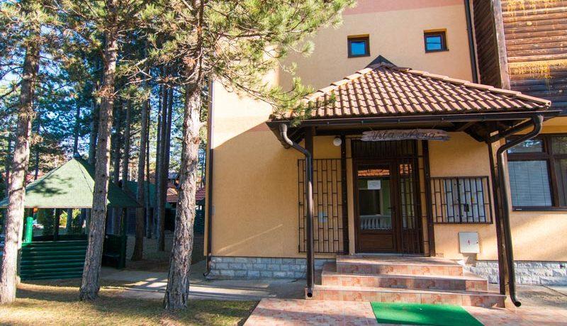 Vila-Nina-Tara-Apartmani-Kaludjerske-Bare-12