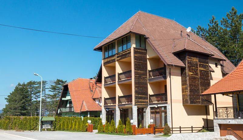 Vila-Nina-Tara-Apartmani-Kaludjerske-Bare-2
