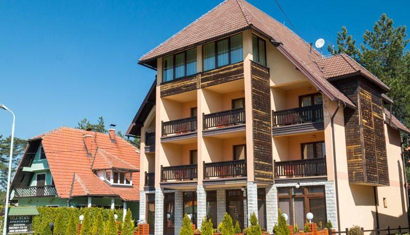 Vila-Nina-Tara-Apartmani-Kaludjerske-Bare-3