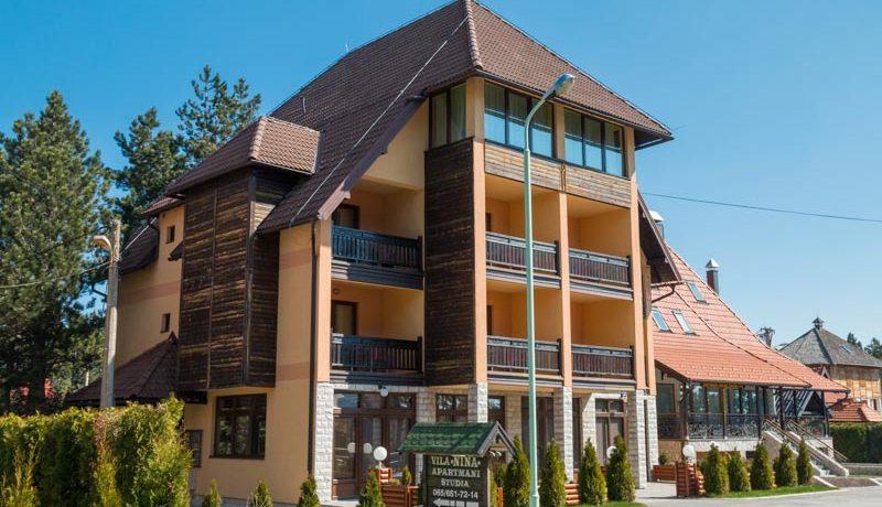 Vila-Nina-Tara-Apartmani-Kaludjerske-Bare-4