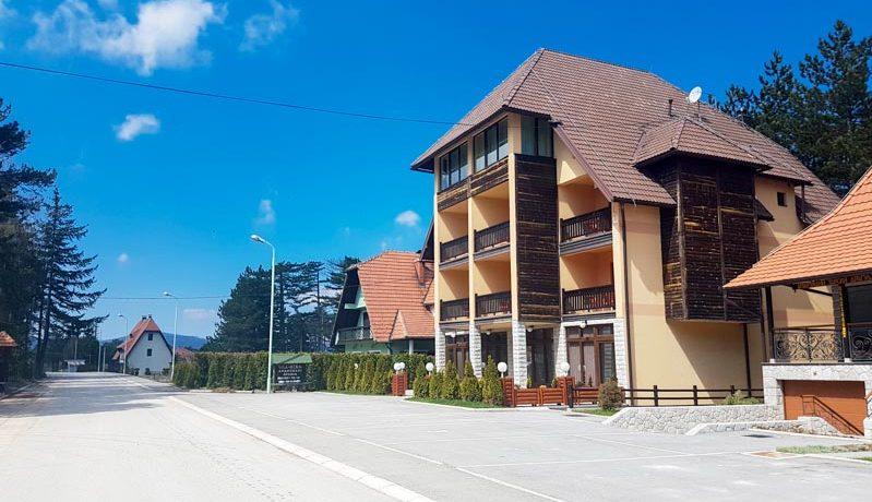 Vila-Nina-Tara-Apartmani-Kaludjerske-Bare-5