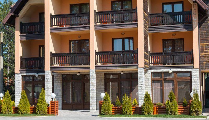 Vila-Nina-Tara-Apartmani-Kaludjerske-Bare-6