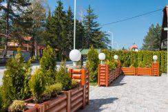 Vila-Nina-Tara-Apartmani-Kaludjerske-Bare-7
