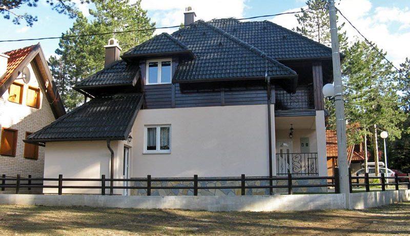 apartmani-biser-planina-tara-s3