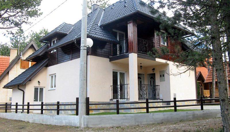 apartmani-biser-planina-tara-s8