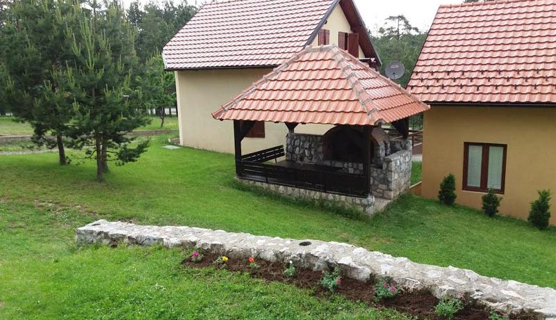 apartmani-malesevic-tara-kaludjerske-bare-2