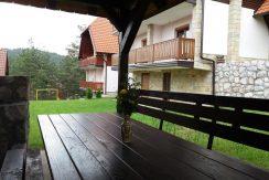 apartmani-malesevic-tara-kaludjerske-bare-4