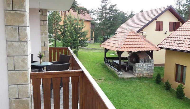 apartmani-malesevic-tara-kaludjerske-bare-7