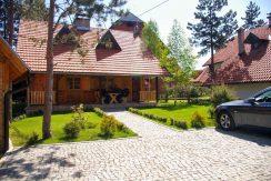 apartmani-ordagic-tara-s1
