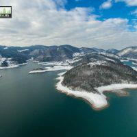 planina-tara-zimovanje (15)