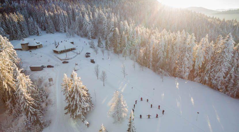 planina-tara-zimovanje (17)
