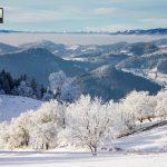 planina-tara-zimovanje (2)
