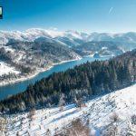 planina-tara-zimovanje (21)
