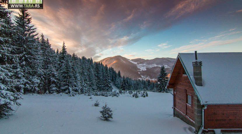 planina-tara-zimovanje (25)