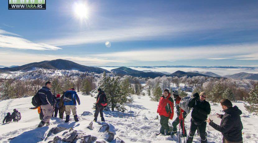 planina-tara-zimovanje (3)