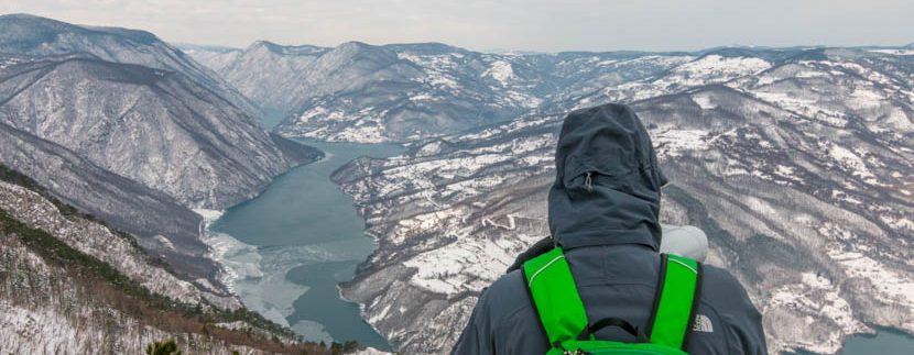planina-tara-zimovanje (33)