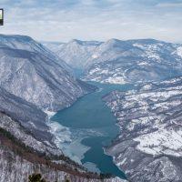 planina-tara-zimovanje (34)